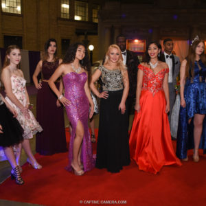 20171125 - Once Upon a Prom - Captive Camera-9968